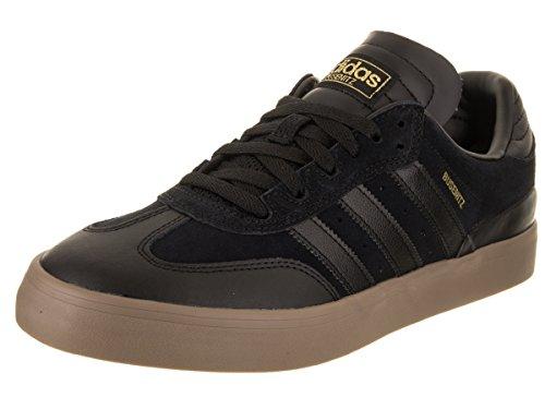 Adidas Noir Gomme Cq1171 Noire Noir Busenitz Âme Busenitz Cq1171 Noyau Noyau Adidas rrwZ6qf