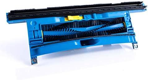 iRobot 4427050 Service Kit pour Scooba 400