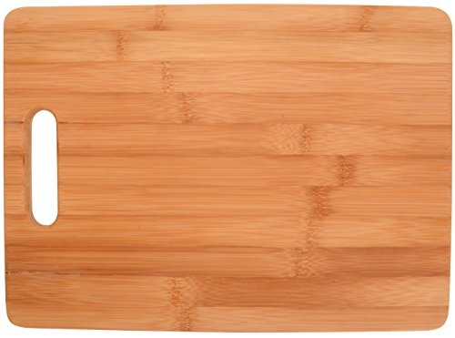 I Like Pig Butts Cannot Lie Bacon BBQ Grilling Chef Gift Big Rectangle Bamboo Cutting Board Bamboo