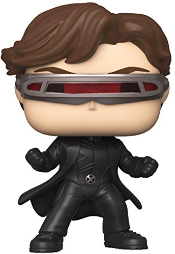 Pop! Marvel X-Men 20th- Cyclops