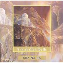 Shamballah Bells