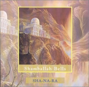 Shamballah Bells Max 57% OFF Miami Mall