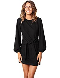 Women S Suits Blazers Amazon Com