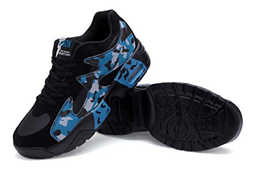 donna tempo da nbsp; 35 scarpe spessore donne corsa sportive per fondo il scarpe taglia 's traspirante libero qwaxISOw7