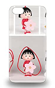 Iphone 5c Japanese Sakura Momoko Print High Quality Tpu Gel Frame 3D PC Case Cover ( Custom Picture iPhone 6, iPhone 6 PLUS, iPhone 5, iPhone 5S, iPhone 5C, iPhone 4, iPhone 4S,Galaxy S6,Galaxy S5,Galaxy S4,Galaxy S3,Note 3,iPad Mini-Mini 2,iPad Air )