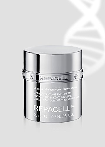 REPACELL COMFORT ANTIAGE EYE CREAM 20ML by REPACELL