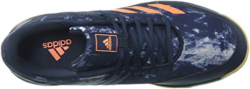 Performanceligra 5 Two Ink Ligra res Legend Adidas Hombres Orange hi grey qU5gdn