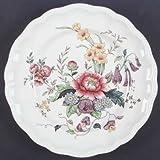 Spode - Copeland Great Britain - Raeburn Dinner Plate