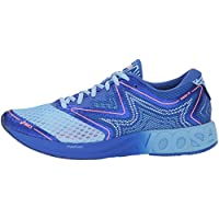 Asics Noosa FF Cleaning Shoe - whole shoe