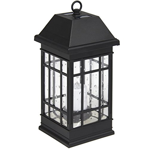 Portable Luminaire Outdoor Lamps - 8