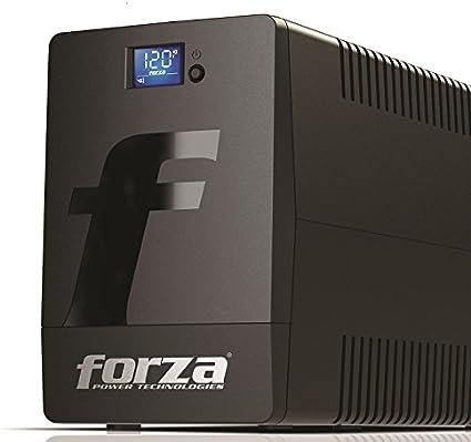 1000VA 1000VA APC UPS Battery Backup /& Surge Protector with AVR Back-UPS