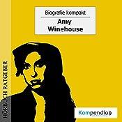 Amy Winehouse (Biografie kompakt) | Robert Sasse, Yannick Esters