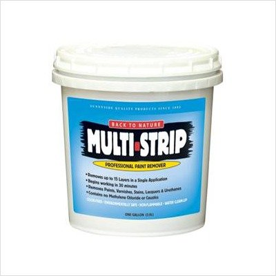 back-to-nature-ms01-1g-multi-strip-remover
