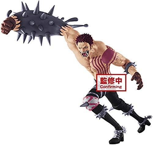 Katakuri figure _image2