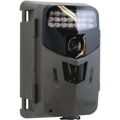 Wild Game Innovations Hunting Camera product image