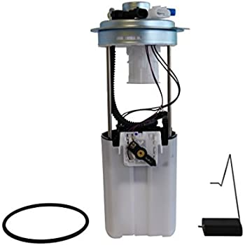 Amazon com: Electric Fuel Pump, Assembly Replacement for