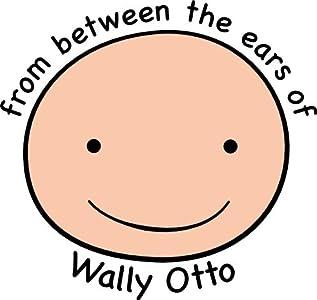 Wally Otto