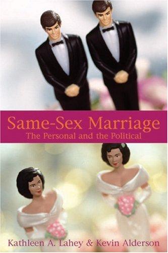 Desire ed film framework sex video