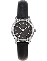 Timex Women's 29291 Dress Watch