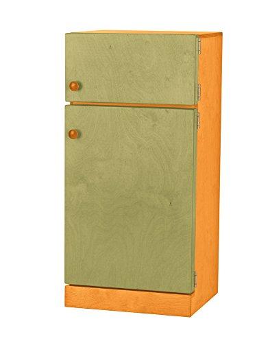 og refrigerators - 3
