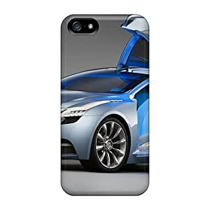 First-class Cases Covers For Iphone 5/5s Dual Protection Covers Buick Riviera Concept