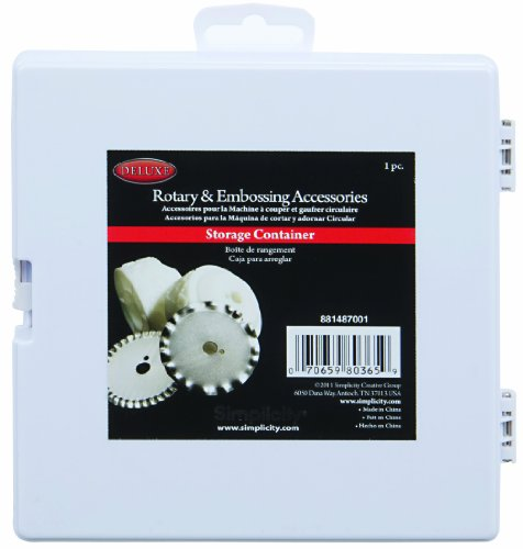 simplicity rotary cutting machine replacement blades