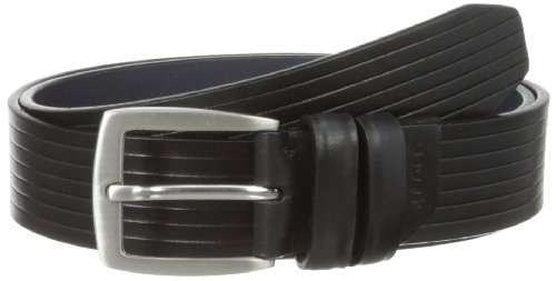 jfold-mens-racer-belt