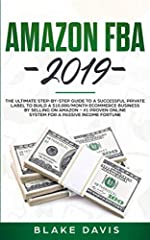 Do you want to build an online business that actually puts money in your pocket and pays you to live the life you've always wanted by selling profitable products on Amazon?              Here's the thing...       If you're like...