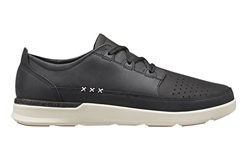 buy cheap cheapest price outlet countdown package Superfeet Novato Men's Casual Comfort Shoe Black buy cheap very cheap outlet under $60 7zqE5pI