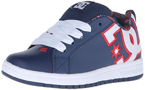 dc-court-graffik-se-lowtop-skate-shoe-little-kid-big-kid-navy-6-m-us-big-kid