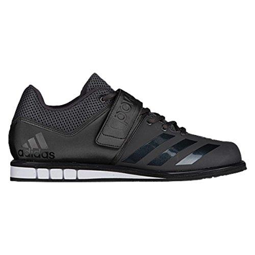 (アディダス) adidas adidas メンズ フィットネストレーニング シューズ靴 シューズ靴 Powerlift.3 [並行輸入品] B077ZYQDWG B077ZYQDWG, 武豊町:a28c5154 --- rdtrivselbridge.se