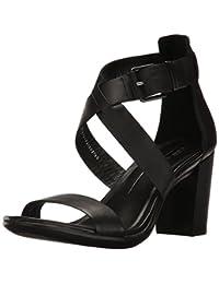 ECCO Shoes Women's Shape 65 Heeled Sandal