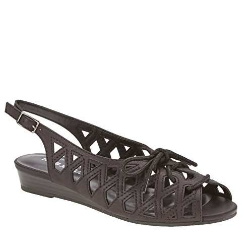 Tinker Mujer Up Easy Lace Sandalia sintética Street Fibra IyqttS5r