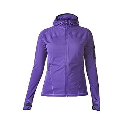 Berghaus Women's Pravitale Lt Fleece Jacket: Clothing