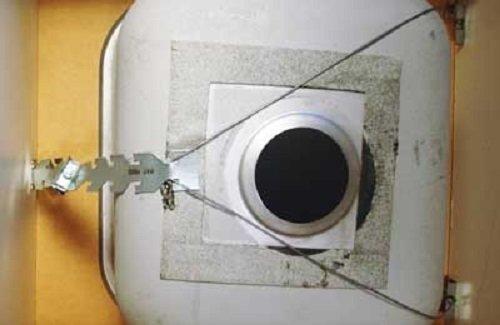 Hercules Universal Sink Harness Kit, Home Improvement Tool: Amazon.co.uk:  DIY U0026 Tools