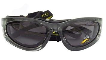 b9bee1716 Oculos Turbine Ideal Para Futebol Proteção: Amazon.com.br ...