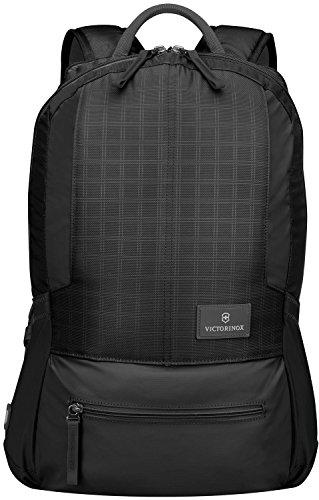 Victorinox Altmont 3.0 Vertical-Zip Laptop Backpack,  Black,  One Size