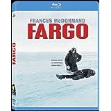 FRERES COEN - FARGO (1 Blu-ray)