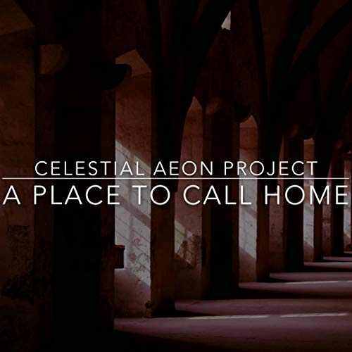A Place to Call Home (From