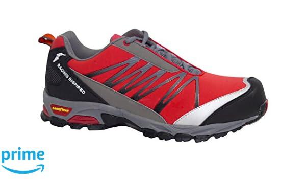 Goodyear GYSHU1500C - Pack de calzados deportivos de seguridad: Amazon.es: Bricolaje y herramientas