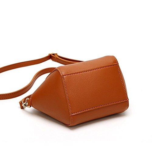 Baotan Aoligei Version Su de de loisirs de petit besaces coréenne A épaule Mode Chao femmes sac Pack Dino débit q7rwqAxH