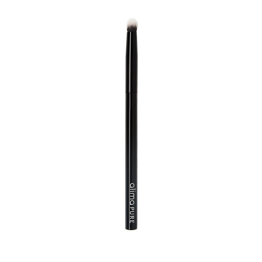 Alima Pure Contour Shadow Brush by Alima Pure