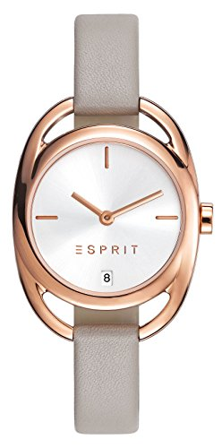 Esprit Sarah ES108182003 Wristwatch for women Design Highlight