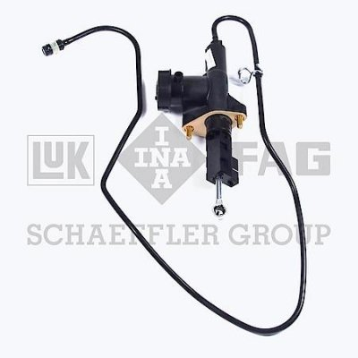 Bestselling Clutch Hoses