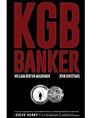 KGB Banker