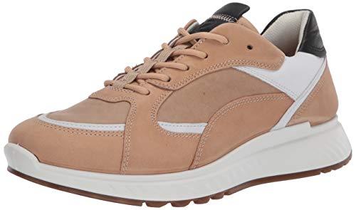 ECCO Herren St.1m Sneaker