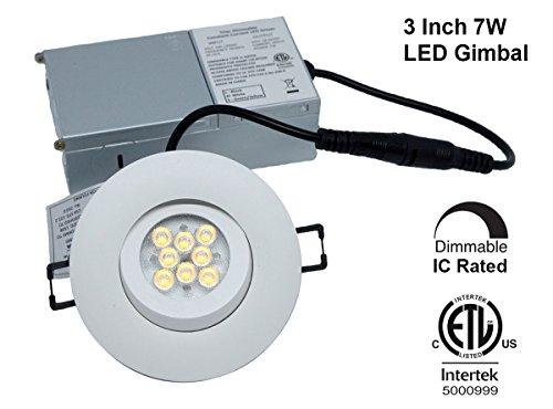 Explain Led Lighting