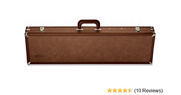 Amazon com : Browning Traditional Series Over/Under Gun Case