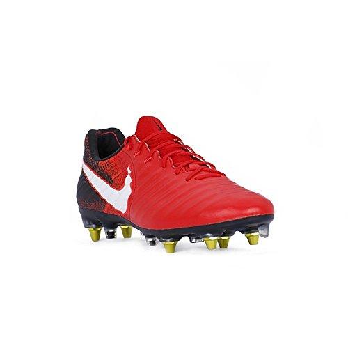 Legend Sg De Vii Tiempo Ac Nike Pro 0Tq57 0Tq57 0Tq57 salient | En Ligne Outlet Store  01533d