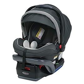 Graco-SnugRide-SnugLock-35-Elite-Infant-Car-Seat
